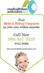 Find Medical Billing Companies Services in Murrieta,  California