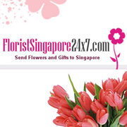 A flower rich dimension that FloristSingapore24x7.com is capable of do