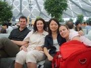 Ningbo interpreter, shanghai translator, suzhou/wenzhou/yiwu interpreter