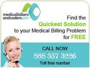 Find Medical Billing Outsourcing Companies in Port St. Lucie,  Florida
