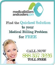 Medical Claims Billing Services Phoenix,  Arizona