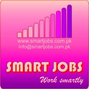 SMARTTRAFFICASIA Launched Business Centre in Pakistan