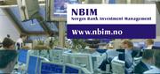 NBIM CMB33055