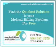 Medical Billing Services Pembroke Pines