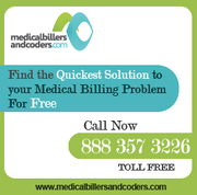 Medical Billing Services Miami Gardens