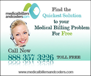Medical Billing Services Arlington