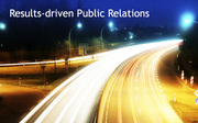 Green Public Relations in Austin and Texas ,  Texas Public Relations