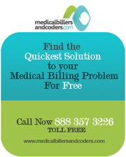 Plastic Surgery Medical Billing Services Honolulu,  Hawaii
