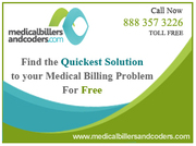 Sleep Disorder Medical Billing Services Rochester,  New York