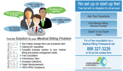 Urology Medical Billing Services Fort Worth,  Texas