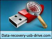 data recovery software for pen drive