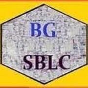 WE HAVE AN EFFICIENT PROVIDER OF BG/SBLC/MTN/POF
