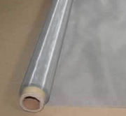 Stainless Steel Printing Screen