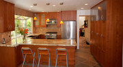 San Diego Home Remodeling & IKEA Kitchen Services
