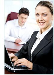 Key Medical Billing & Medical Coding Benefits