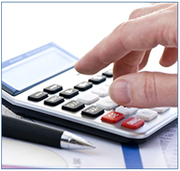 Account Receivable Collection