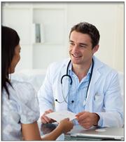 Billing California Medical Services