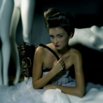 Sensual and Elegant Boudoir Photography in New York!
