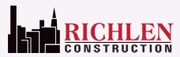 Top Notch Commercial Remodeling in San Francisco