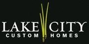 Beautiful Custom Homes in Utah! Best Craftsmanship!