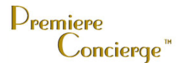 Residential concierge