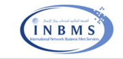 Al Shabaka International Network Businessmen Services