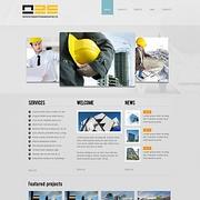 Advanced Online Architectural Design Software