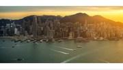 hong kong registry of companies