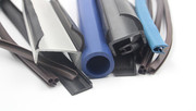 Plastic Extrusion - Plastic Extrusion Profiles -Rubber SealManufactu