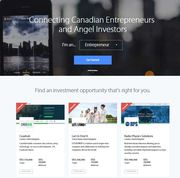 Wonderful investment opportunities in Canada