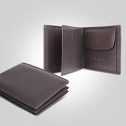 Best mens bi fold wallet
