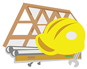 Contractors Insurance California - Get Contractor Insurance