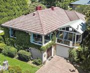 Real estate agents Springwood NSW