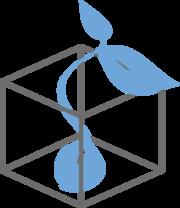 seo optimization company